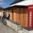 Jura Community Stores